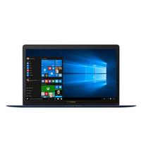 ASUS UX390UA-GS039T 2.7GHz i7-7500U 12.5Zoll 1920 x 1080Pixel Blau (Blau)