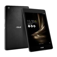 ASUS ZenPad Z581KL-1A001A 16GB 3G 4G Schwarz Tablet (Schwarz)