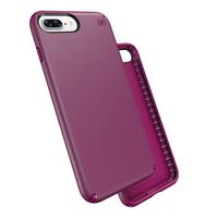 Speck Presidio 5.5Zoll Abdeckung Violett (Pink, Violett)