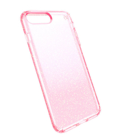 Speck Presidio 5.5Zoll Handy-Abdeckung Pink (Pink)