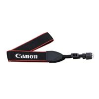 Canon NYLON NECK STRAP EM-300DB