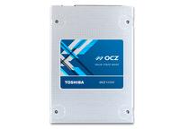 OCZ Technology VX500 Serial ATA III