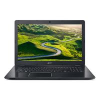 Acer Aspire F5-771G-74P9 2.7GHz i7-7500U 17.3Zoll 1920 x 1080Pixel Schwarz (Schwarz)