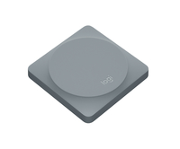 Logitech POP Home Switch Kabellos (Grau)