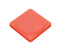 Logitech POP Home Switch Kabellos (Koralle)
