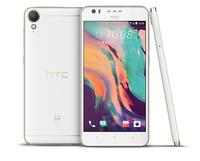 HTC Desire 10 Lifestyle 4G 32GB Weiß (Weiß)