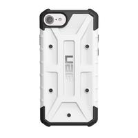 Urban Armor Gear Pathfinder 4.7Zoll Handy-Abdeckung Weiß (Weiß)