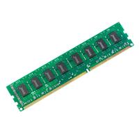 Intenso 4GB 2133MHz DDR4 4GB DDR4 2133MHz Speichermodul