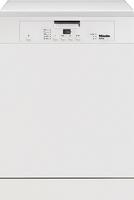 Miele G 4203 Active Integrierbar 13Stellen A+ (Weiß)