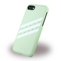 Adidas 26322 4.7Zoll Mobile phone skin Grün Handy-Schutzhülle (Grün)