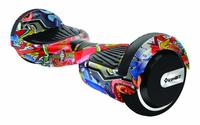 iconBIT Smart Scooter (Mehrfarben)