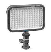 Cullmann CUlight V 320DL Schwarz Fotostudio-Blitzlicht (Schwarz)