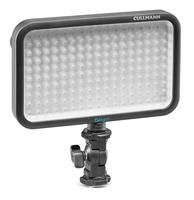 Cullmann CUlight V 390DL Schwarz Fotostudio-Blitzlicht (Schwarz)
