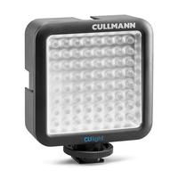 Cullmann CUlight V 220DL Schwarz Fotostudio-Blitzlicht (Schwarz)