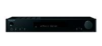 ONKYO TXL20B 170W 2.0 Stereo 3D AV-Receiver (Schwarz)