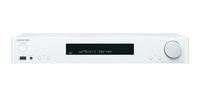 ONKYO TXL20B 170W 2.0 Stereo 3D Weiß (Weiß)