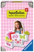 Ravensburger 18274 Mal- & Bastel-Set für Kinder