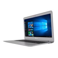 ASUS ZenBook UX330UA-FC080T 2.7GHz i7-7500U 13.3Zoll 1920 x 1080Pixel Grau (Grau)