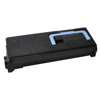 V7 Lasertoner für ausgewählte Kyocera TK-560K