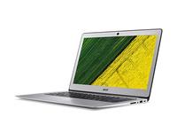 Acer Swift S3-471-79ZU 2.5GHz i7-6500U 14Zoll 1920 x 1080Pixel Silber (Silber)