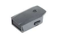 DJI 6958265134562 Lithium-Ion Polymer 3830mAh Wiederaufladbare Batterie (Grau)