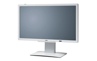 Fujitsu Displays P24T-7 24Zoll Full HD LED Matt Grau (Grau)