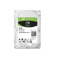 Seagate Barracuda BarraCuda 2.5