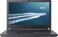 Acer TravelMate P449-M-74TW 2.5GHz i7-6500U 14Zoll 1920 x 1080Pixel Schwarz (Schwarz)