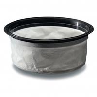 Numatic 901607 Zylinderstaubsauger Filter Staubsauger Zubehör/Zusatz (Schwarz, Weiß)