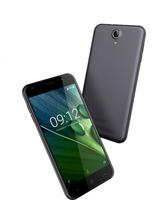 Acer Liquid Z6 4G 8GB Grau (Grau)