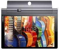 Lenovo Yoga Tablet 3 Pro 10 64GB Schwarz Tablet (Schwarz)