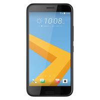 HTC 10 evo 4G 32GB Schwarz (Schwarz)