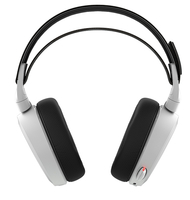 Steelseries ARCTIS 7 Headset