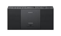 Sony ZS-PE60 (Schwarz)