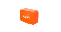GoPro AFLTY-004 Zubehör für Actionkameras (Orange)