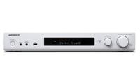 Pioneer VSX-S520D-W 5.1Kanäle Surround 3D Weiß AV-Receiver (Weiß)