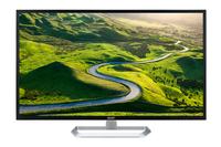 Acer EB321HQUAwidp 31.5Zoll Wide Quad HD IPS Weiß Computerbildschirm (Weiß)