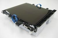 OKI 46394902 Druckerband (Schwarz)
