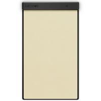 Lenovo ZG38C01311 Notebook-Zubehör (Schwarz)