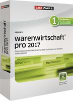 Lexware Warenwirtschaft Pro 2017