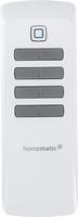 EQ3-AG 142307A0 RF Wireless Drucktasten Weiß Fernbedienung (Weiß)