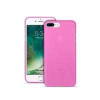 PURO IPC75503 5.5Zoll Handy-Abdeckung Pink (Pink)