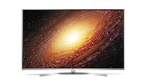 LG 60UH8509 60Zoll 4K Ultra HD 3D Smart-TV WLAN LED-Fernseher