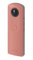 Digitale Videokameras