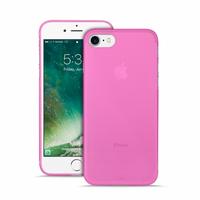 PURO IPC74703 4.7Zoll Handy-Abdeckung Pink (Pink)