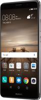 Huawei Mate 9 4G 64GB Grau (Grau)