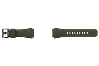 Samsung Armband ET-YSU76 für Gear S3 (Khaki)