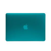 Incase CL90059 13Zoll Hardshell case Blau Notebooktasche (Blau)