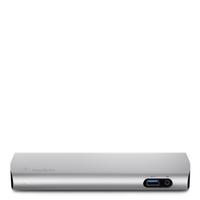 Belkin Thunderbolt 3 Express Dock HD USB 3.1 (3.1 Gen 2) Type-C Schnittstellenhub