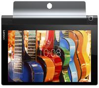 Lenovo Yoga Tablet Tab 3 Plus 32GB Schwarz (Schwarz)